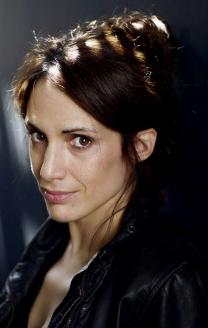 Christina Lepanto